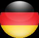 german-flag-1444535