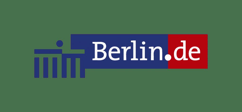 Berlin.de_Logo_RGB-1024x476-1