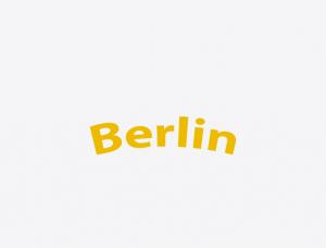 Berlin Translation Agency