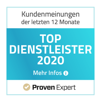 Berlin-Translate-Top-translation-agency-2020