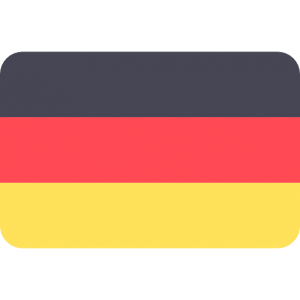 German translation - Translation agency - Germany