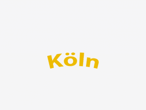 Cologne Translation Agency