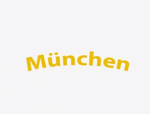 Munich translation agency