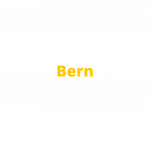 Translation agency Bern