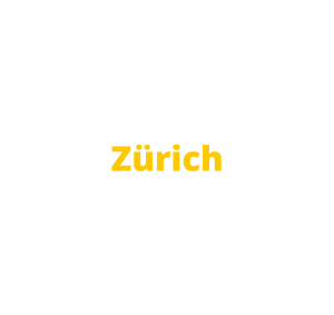 Translation agency Zürich