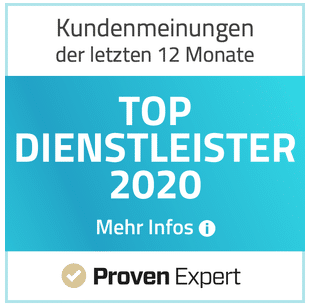 Top translation agency 2020 Berlin Translate