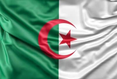 You still do not know where to go to this summer? Why not Algeria?