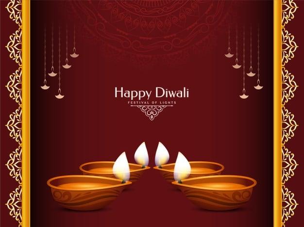 Traditional festivals India