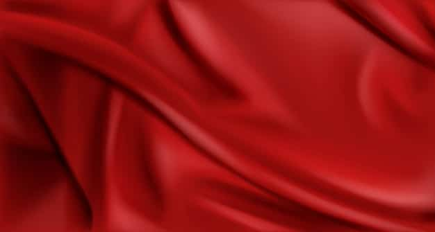The colour of the world and  symbolism over the world- Red
