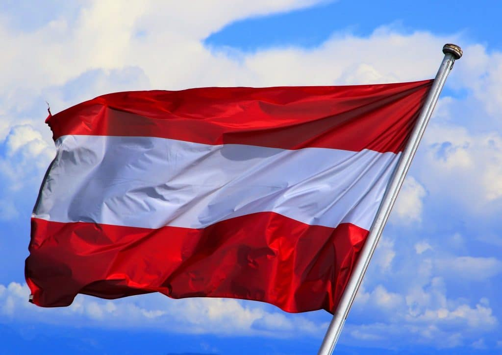 Why choosing Austria as your country of expatriation?
